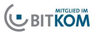 BITKOM-Logo-fürs-Web-deutsch