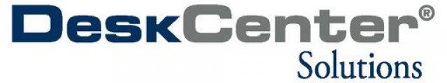 DeskCenter_Xing20140304-12615-mlpr0w