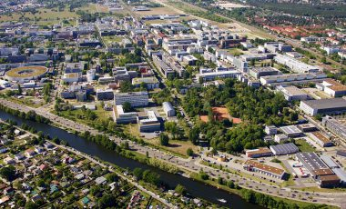 Luftbild-Berlin-Adlershof-Projekt-GmbH-2018