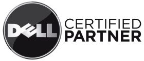 dell_certifiedpartner