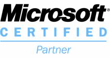 microsoft-certified-partner-logo-768x406